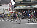 Tour de France 2011 etape 12 Sainte Marie de Campan.jpg