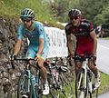 Tour de France 2016, Stage 19 - Albertville to Saint-Gervais Mont Blan (28685174320).jpg