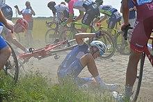 2018 Tour de France - Wikipedia bc3c4b1cc