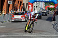 Tour de Suisse 2015 Stage 1 Risch-Rotkreuz (18791966808).jpg