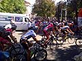 Tour of Bulgaria Burgas.jpg