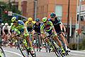 Tour of California 2015 (17766139206).jpg
