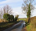 Towards Ingoldsby - geograph.org.uk - 1059870.jpg