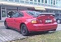 Toyota Celica (27081890528).jpg