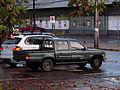 Toyota Hilux 1.8 DLX Crew Cab 1993 (14253361868).jpg