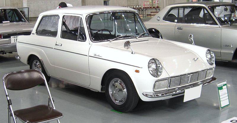 Toyota Publica.jpg