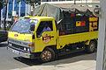 Toyota Toyoace Beer truck in Uganda.jpg