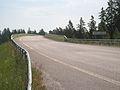Trästabron01.jpg
