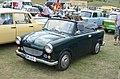Trabant (7911794916).jpg