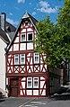 Traben-Trarbach, Haus Krempel, 2012-08 CN-01.jpg