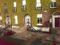 Traditional Posh Irish Building.png