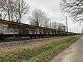 Train Marchandises Ligne Mâcon Ambérieu près Route Prales Perrex 6.jpg