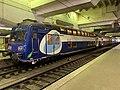 Train SNCF Class Z 8800 Gare Montparnasse Paris 2.jpg