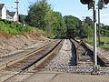 Train tracks in Bradford.jpg