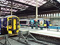 Trains at Edinburgh Waverley - DSC06198.JPG