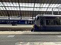 Trains in Glasgow Queen Street station 06.jpg