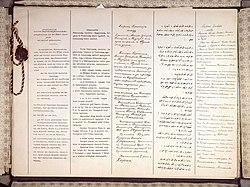 Traktat brzeski 1918.jpg