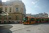 Tram 2 Montpellier.jpg