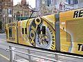 Tram cars 45.jpg