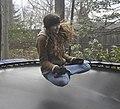 Trampoline jumping - 2.JPG