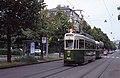 Trams de Berne (Suisse) (6216131195).jpg