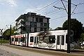 Trams de Fribourg IMG 4129b.jpg