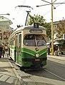 Tramway graz26.jpg