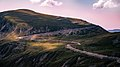 Transalpina road - Romania - Travel photography (35775283264).jpg