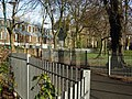 Transay Walk, Canonbury - geograph.org.uk - 1599129.jpg