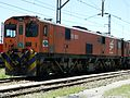 Transnet Class 10E 10 151 (24079298540).jpg