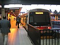 Transperth-44-30-Perth-290806.jpg