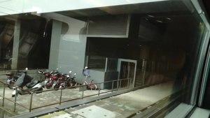 File:Transrapid Shanghai maglev train ride.webm
