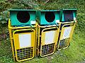 Trash bins in Austria.jpg