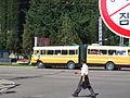 Trasport in Pyongyang 01.JPG
