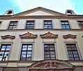 Trauttmansdorffský palác - Průčelí.JPG