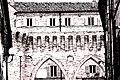 Tre Archi-Petritoli.jpg
