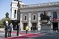 Treaty of Rome anniversary Beata Szydło 2017-03-25 01.jpg