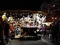 Trento - Mercatini di Natale - 18 Nov.2017 - Bottega.jpg