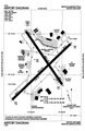 Trenton-Mercer Airport diagram.pdf