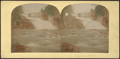 Trenton Falls, New York, from Robert N. Dennis collection of stereoscopic views.png