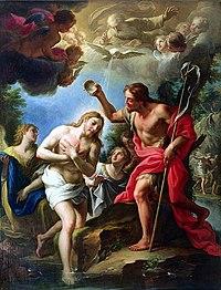 Trevisani baptism christ.JPG