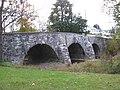 Trexler, Pennsylvania (4037150316).jpg