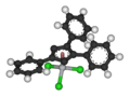 Trichloro(1,2,4-triphenylcyclopentadienyl)titanium(IV)-from-xtal-3D-balls.png