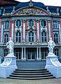 Trier, Kurfürstliches Palais (13287411073).jpg