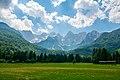 Triglav National Park 4308 (48329191956).jpg