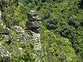 Trilha no Parque Nacional Aparados da Serra 05.JPG