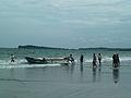 Trincomalee, la plage des pêcheurs (16).jpg