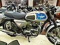 Triumph Bonneville Jubilee 1977.JPG