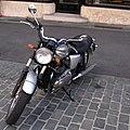 Triumph Thruxton 900 img 3278.jpg