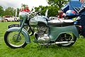 Triumph Twenty One 3TA (1960).jpg